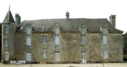 Abbaye 1